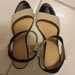Beautiful dress sandals for any occasion